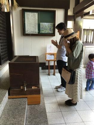 shrine09.jpg