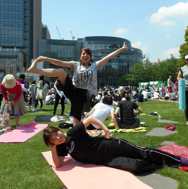 yoga09.jpg