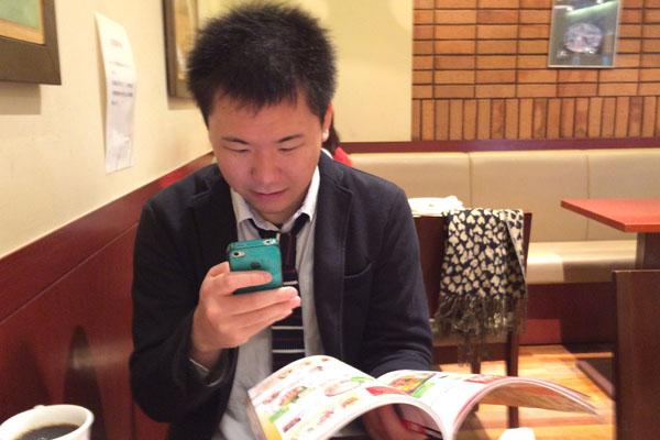 taiwan_atafuta01.jpg