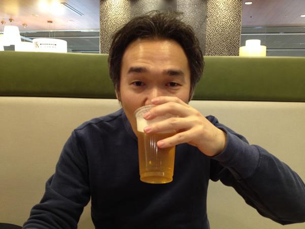 taiwan_beer02.jpg