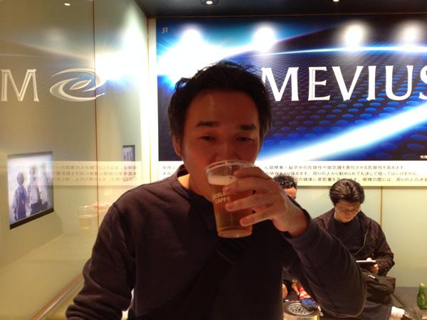 taiwan_beer03.jpg