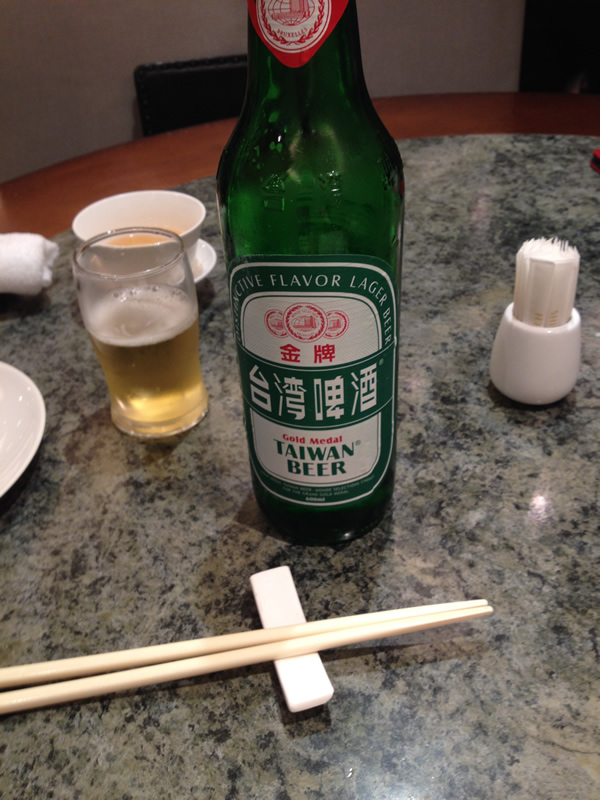 taiwan_beer04.jpg