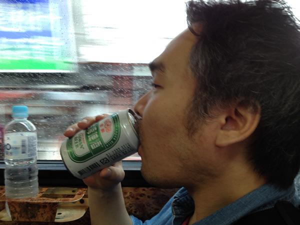 taiwan_beer05.jpg