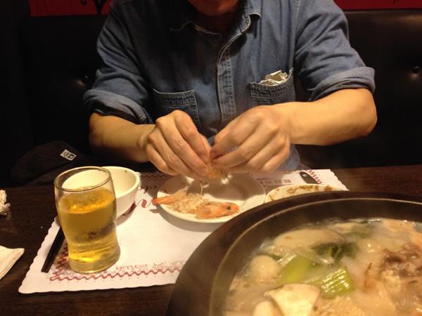 taiwan_beer06.jpg