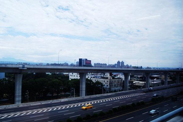 taiwan_bus01.JPG