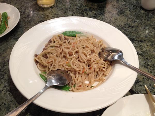 taiwan_food02.jpg