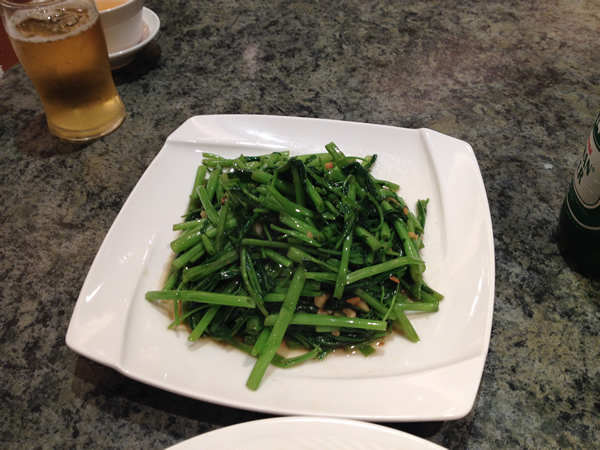 taiwan_food03.jpg