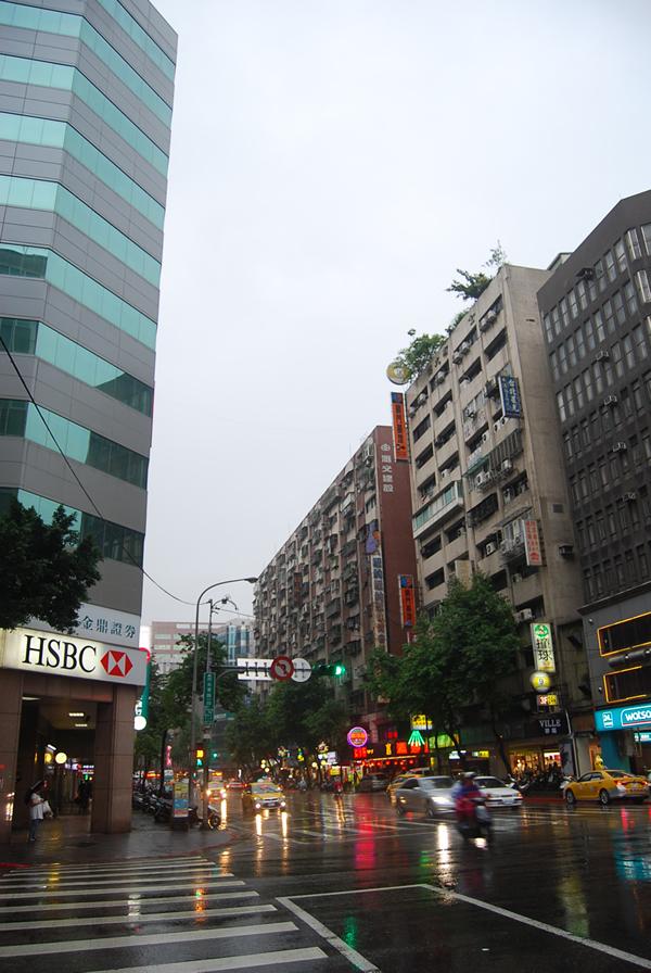 taiwan_img01.jpg