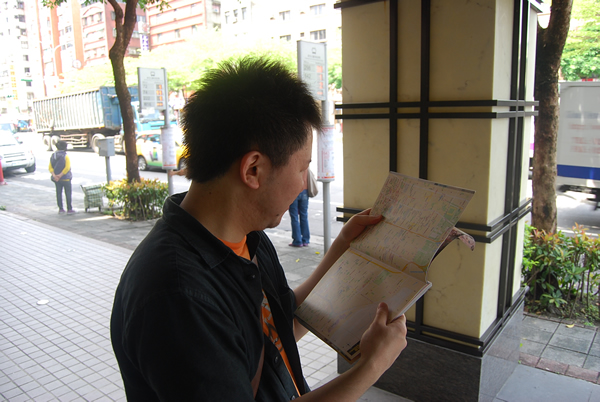 taiwan_map01.jpg