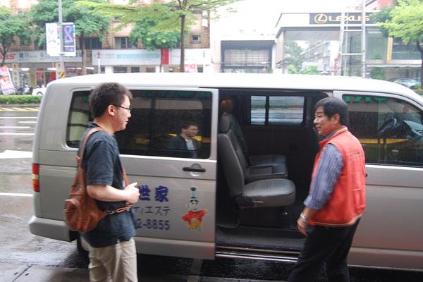 taiwan_massage02.JPG