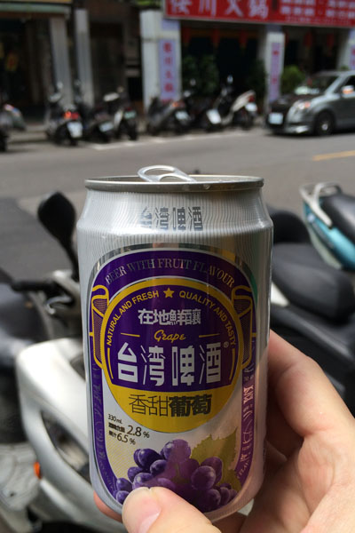 taiwan_ninzyou04.JPG
