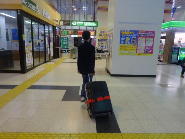 s_初日1.JPG