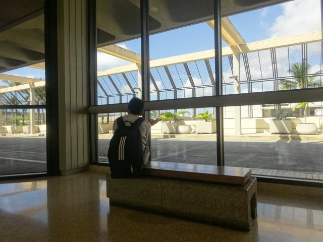 s_空港6.JPG