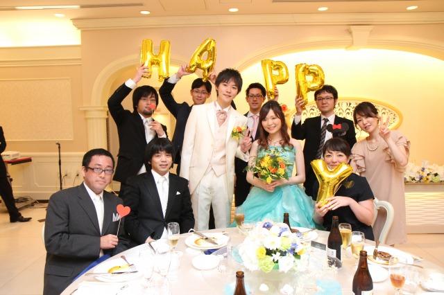 s_1わさ (1).JPG